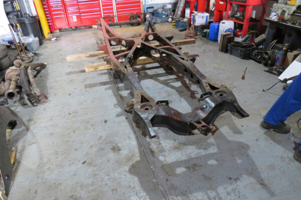 daniel-moore-and-co-full-chassis-restoration-18