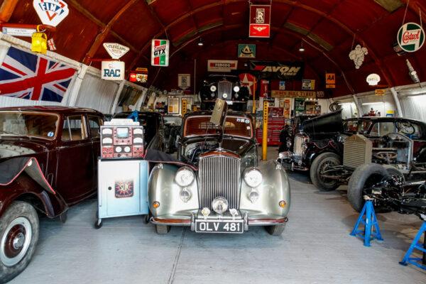 rolls-royce-and-bentley-specialist-1292