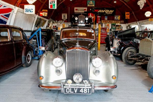 rolls-royce-and-bentley-specialist-1312