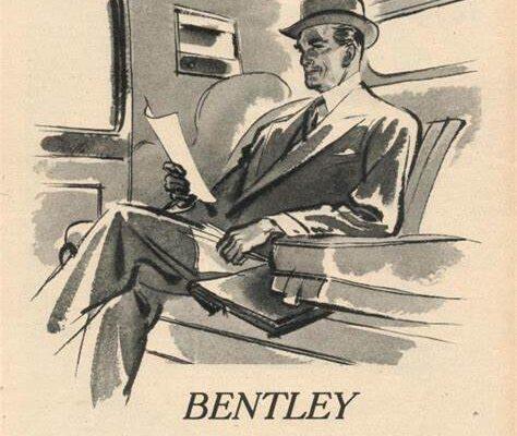 daniel-moore-rolls-royce-and-bentley-specialist-adverts-03