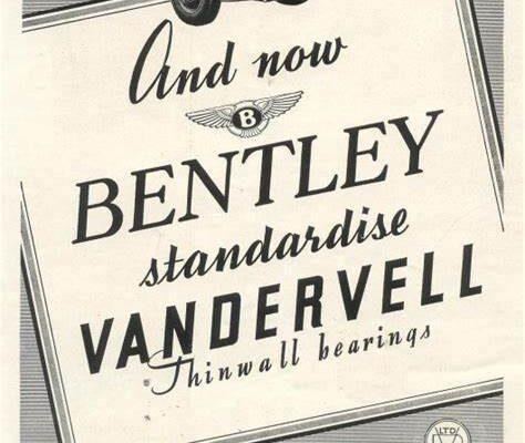daniel-moore-rolls-royce-and-bentley-specialist-adverts-06