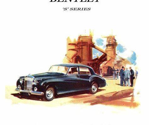 daniel-moore-rolls-royce-and-bentley-specialist-adverts-08