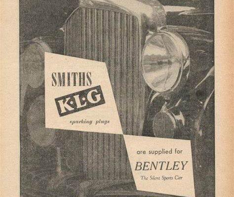 daniel-moore-rolls-royce-and-bentley-specialist-adverts-09