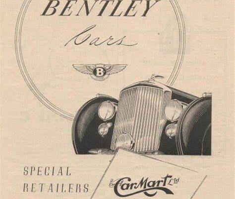 daniel-moore-rolls-royce-and-bentley-specialist-adverts-10