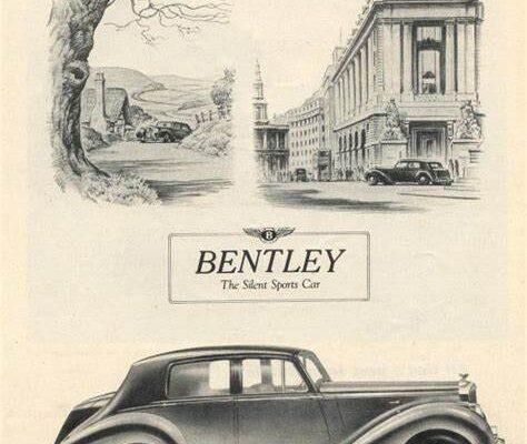 daniel-moore-rolls-royce-and-bentley-specialist-adverts-11