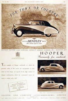daniel-moore-rolls-royce-and-bentley-specialist-adverts-13