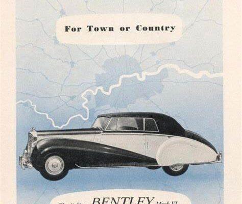 daniel-moore-rolls-royce-and-bentley-specialist-adverts-14